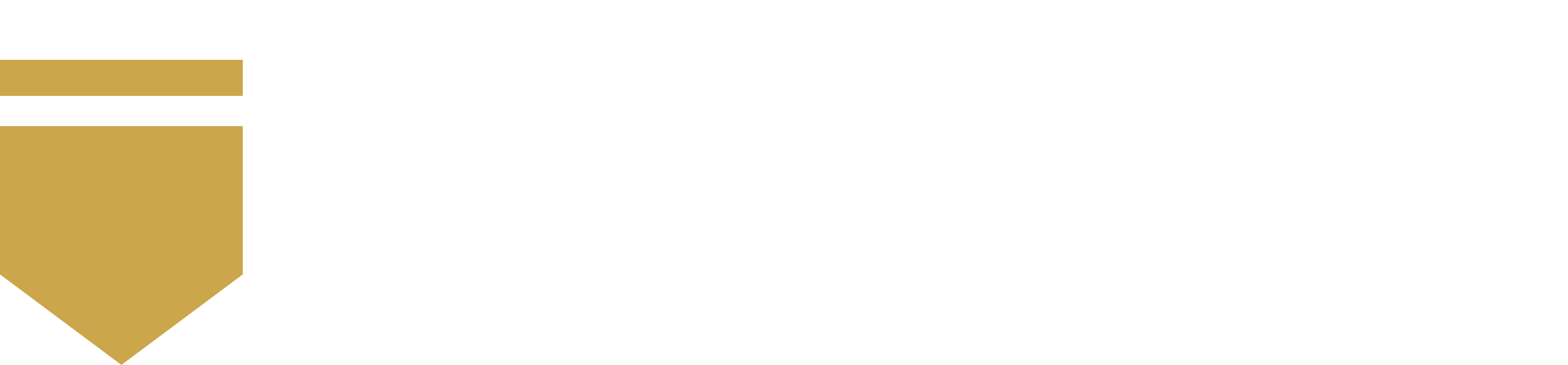 John Smith & Associates
